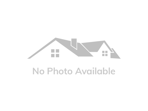 https://dbruber.themlsonline.com/minnesota-real-estate/listings/no-photo/sm